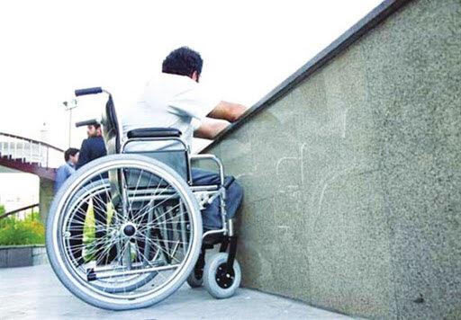 در جلسه هماهنگی برنامه های هفته جهانی معلولین عنوان شد؛ برگزاری اولین جشنواره عکس و فیلم ۱۰۰ ثانیه ویژه معلولان کرمان