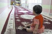 ۱۵هزار خانواده متقاضی فرزندخوانده هستند