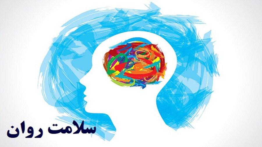 برگزاری سلسله وبینارهای سلامت روان برای مردم جیرفت