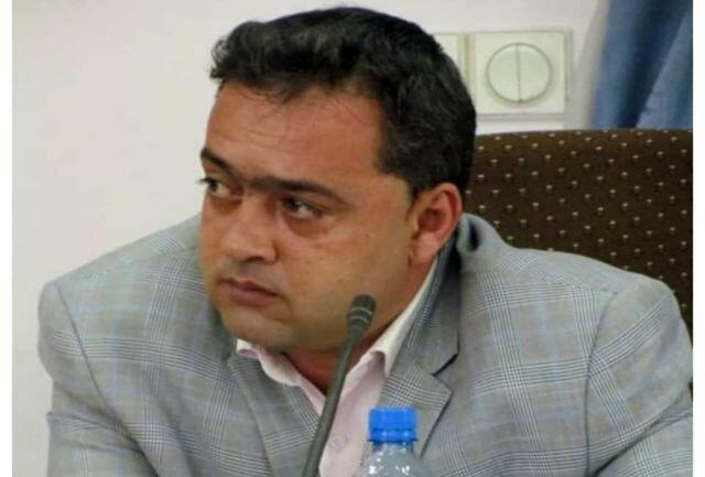 رئیس اداره روابط عمومی بهزیستی کرمان:  جشنواره عکس و فیلم ۱۰۰ ثانیهای ویژه معلولان برگزار میشود