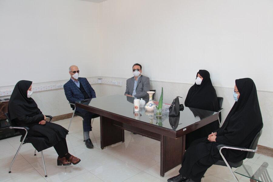 شهید سلیمانی مختص به یک جناح و حزب نبود