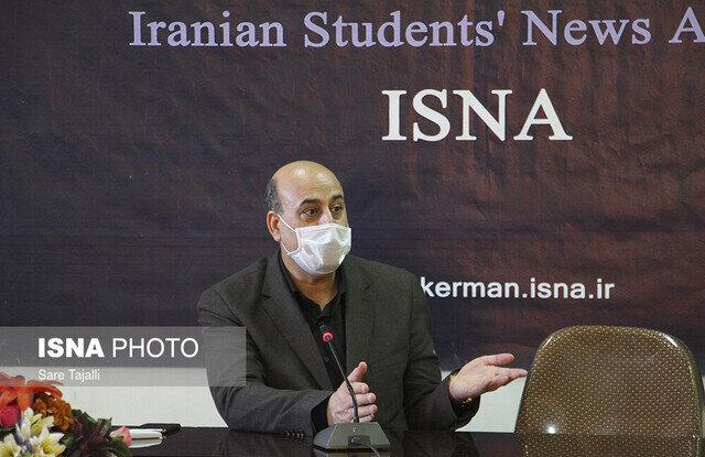 مدیر کل بهزیستی استان کرمان اعلام کرد تدوین سند جامع چشم انداز اجتماعی رفسنجان طی هفته های آینده