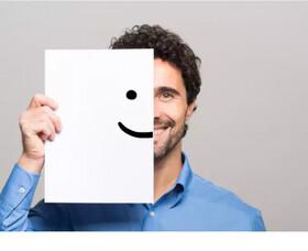 ۱۲ ویژگی رفتاری یک شخصیت سالم