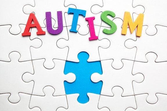 مدیرکل بهزیستی استان کرمان اعلام کرد افتتاح اولین مرکز «روان کودکان» و آغاز به کار نخستین مرکز شبانه روزی اوتیسم در کرمان