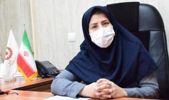 شهریار|طرح پیشگیری از تنبلی از چشم از سر گرفته می شود