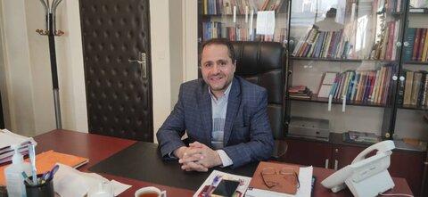 راهاندازی ۱۷۰ مرکز مثبت زندگی در تهران