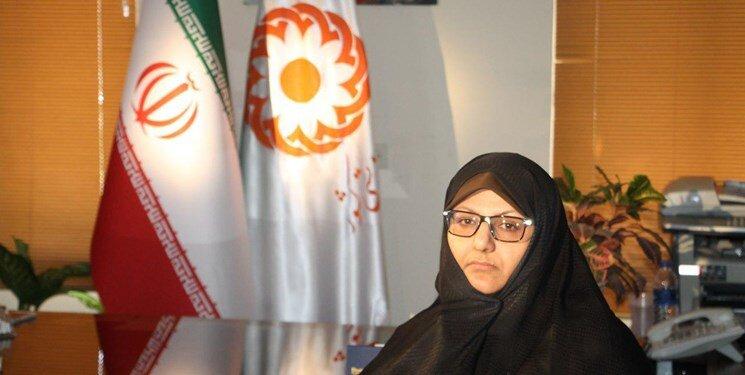 توزیع  ۱۵۰۰بسته نوشت افزار در بین دانش آموزان بهزیستی استان