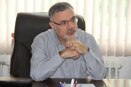 زنگ خطر رشد خشونت در استان اردبیل