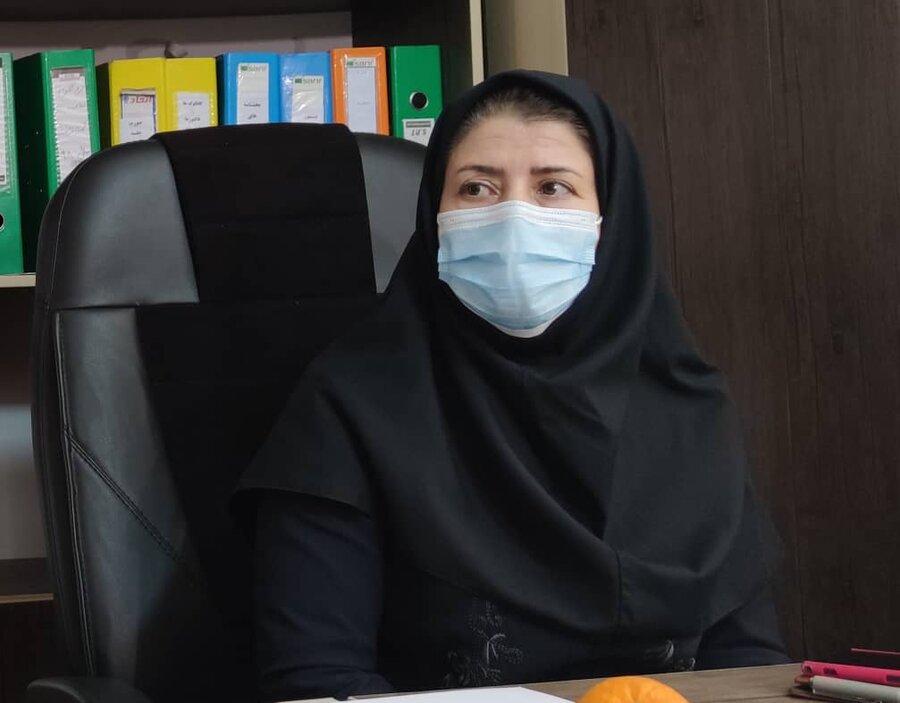 شهریار|صدای ادارات از طریق روابط عمومی فریاد می شود
