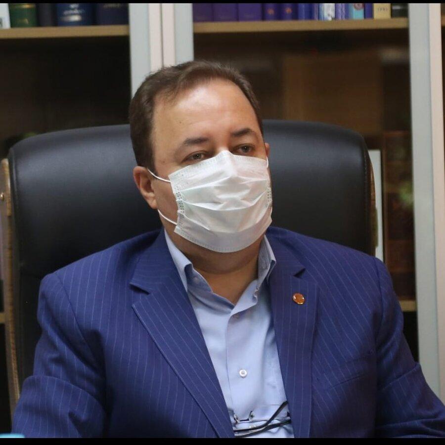 """مدیر کل بهزیستی مازندران  اولویتهای واگذاری """"فرزندخواندگی"""" را اعلام کرد"""