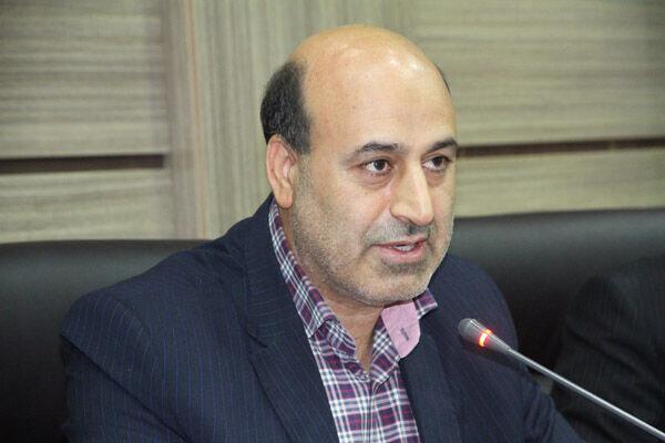 مدیرکل بهزیستی استان کرمان: ناتوانی در مسئولیتپذیری سرمنشا مشکلات است