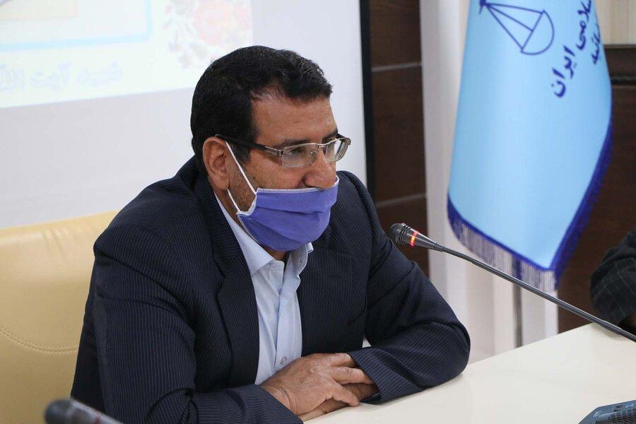 رئیس کل دادگستری استان کرمان :  کمیتۀ تعیینتکلیف بیماران مجهولالهویه تشکیل شود