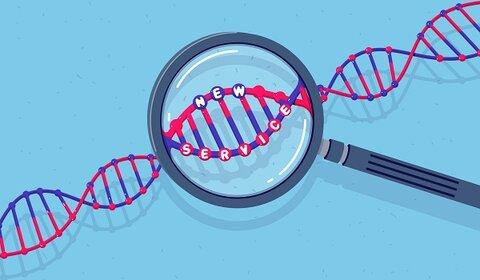 ۳۸۷ نفر در قزوین مشاوره ژنتیک دریافت کردند
