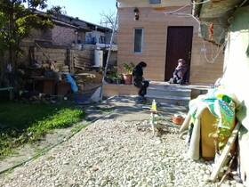 گزارش تصویری  به روز رسانی اطلاعات مددجویان و افراد دارای معلولیت در مراکز مثبت زندگی بهزیستی مازندران