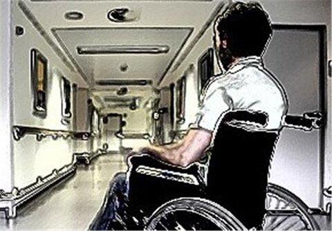 تصادفات رانندگی، مهمترین عامل معلولیت ضایعه نخاعی است