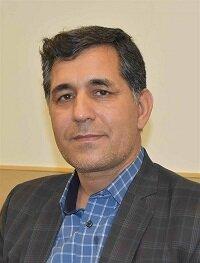 مشهد | آغاز بازسازی و بهسازی تجهیزات ایمنی مراکز آسیبهای اجتماعی مشهد