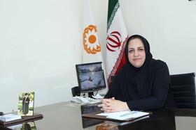 روابط عمومی بهزیستی استان زنجان رتبه یک کشوری شد
