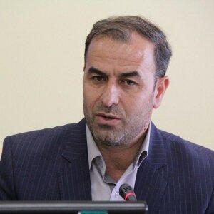 یک میلیارد تومان تسهیلات به معلولین در روستاهای زنجان پرداخت شد