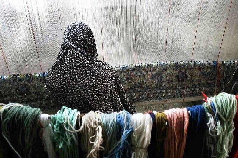 پایش نزدیک به یک هزار پرونده زنان سرپرست خانوار در بهزیستی استان زنجان