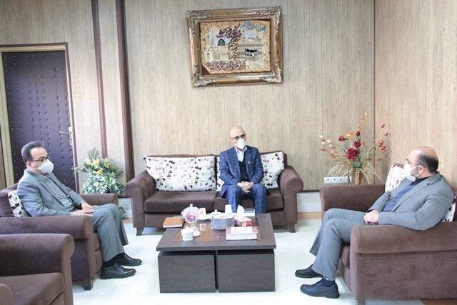 مهدیشهر   یک هزار و ۳۲۰ نفر تونخواه تحت حمایت بهزیستی شهرستان