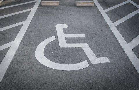 تردد در شهر و انجام کارهای روزمره، مهمترین مشکل افراد دارای معلولیت است