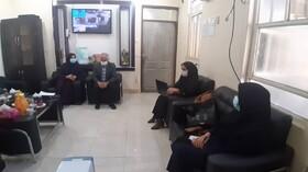 سند کنترل و کاهش خشونت استان بوشهر نهایی شد