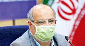 مرگ و میرِ سالمندان در ایران پایینترین آمار جهانی/ اورژانس اجتماعی،  ظرفیت بیبدیلی در کسب این دستاورد است