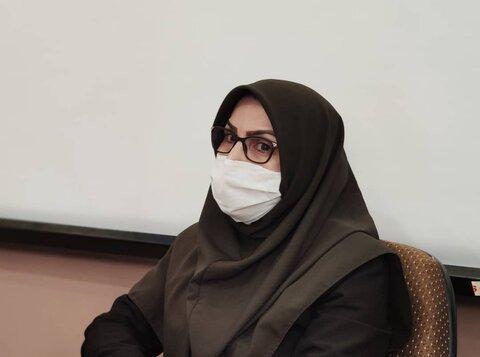 ورامین| رئیس اداره بهزیستی شهرستان خواستار برخورد جدی با کودک همسری شد