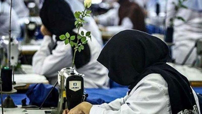 پنج هزار زن سرپرست خانوار تحت پوشش بهزیستی زنجان هستند