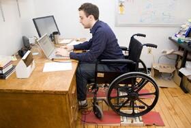 در رسانه | افزایش مشوقها برای به کارگیری مددجویان بهزیستی
