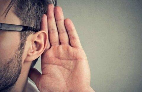 چند ناشنوا در پایتخت زندگی می کنند؟