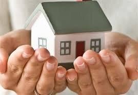 خانه های امن؛ سقفی برای زنانِ تنها و بی سرپناه