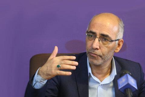 بهزیستی در رسانه | ۱۳۲۰ توانخواه تحت پوشش بهزیستی شهرستان مهدیشهر هستند