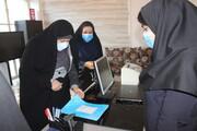 زنان ۹درصد معتادان کشور را تشکیل می دهند