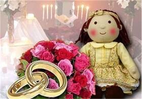 بهزاد وحیدنیا : امکان فروپاشی خانواده در پی ازدواجهای زودهنگام