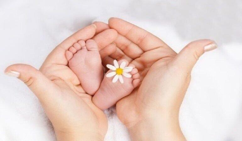 بیش از ۶ هزار جنین دارای معلولیت سقط شدهاند/ صرفهجویی ۱۸۹۰ میلیارد تومانی در هزینه توانبخشی