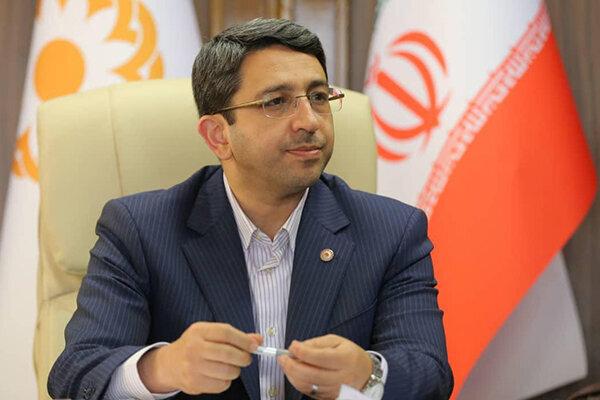 تخصیص اعتبار ۸۷ میلیارد ریالیِ بنیاد مستضعفان به عنوان کمکهزینه معیشتی مددجویان مستمریبگیرِ برخی شهرستانهای خوزستان