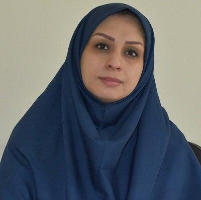 کار، حق من است ؛ مروری بر حق اشتغال اشخاص دارای معلولیت در اسناد بین المللی و حقوقی ایران