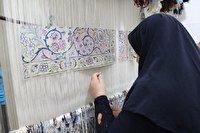 بهزیستی زنجان در تلاش برای توانمند سازی زنان سرپرست خانوار