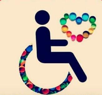 مشهد | اهدای ۵۰ دستگاه ویلچر اهدایی خیرین به کودکان دارای معلولیت نیازمند تحت پوشش بهزیستی مشهد
