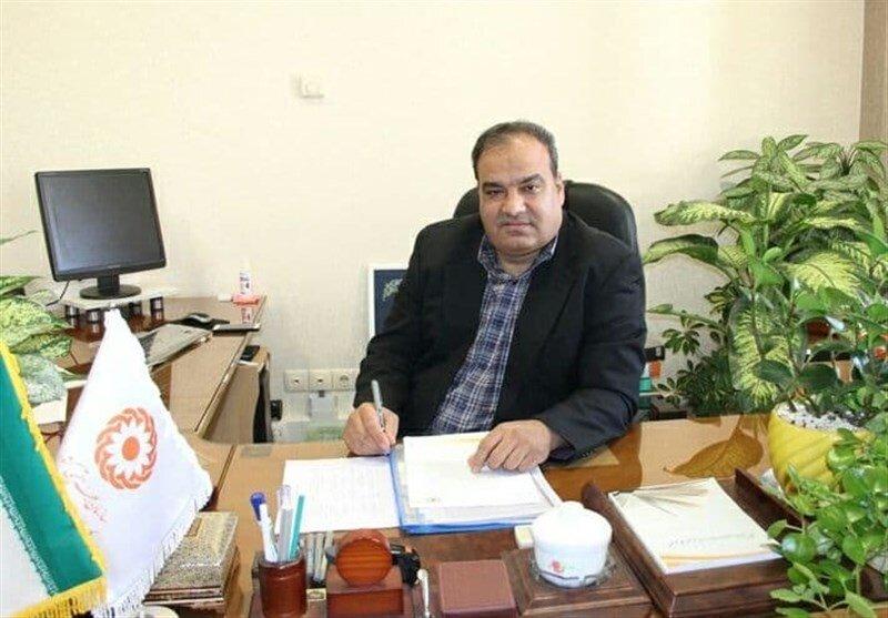 مدیرکل بهزیستی استان اصفهان: پیشنهاد راهاندازی قرارگاه پیشگیری از آسیبهای اجتماعی با همکاری سپاه پاسداران مطرح شده است