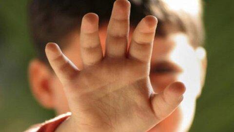 مردم گزارشهای کودک آزاری را به ۱۲۳ اطلاع دهند/ رتبه بالای کودکآزاری در بین گزارشهای مردمی