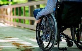 از سوی هیئت دولت، اساسنامه صندوق حمایت از فرصت های شغلی افراد دارای معلولیت تصویب و ابلاغ شد
