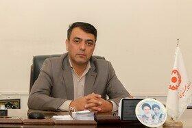 بهزیستی زنجان به بیش از 300 مددجو خدمات ویزیت در منزل ارائه می کند