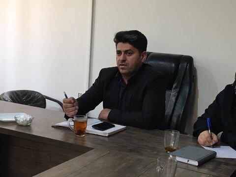 ملارد| ابلاغ پذیرش کارتن خواب ها به مراکز اقامتی ترک اعتیاد