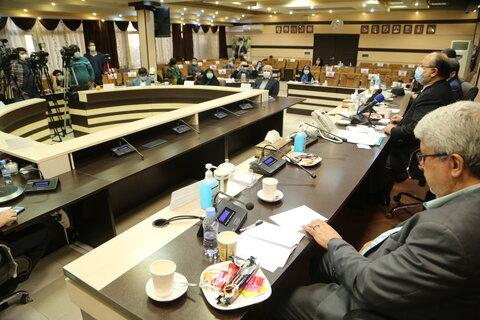 افتتاح 24 مرکز جامع درمان و بازتوانی معتادان