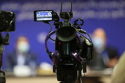 ببینیم | پخش افتتاح مراکز درمان و بازتوانی اعتیاد با حضور وزیر رفاه در شبکه سلامت