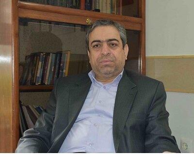 راهاندازی مراکز اقامتی ترک اجباری اعتیاد در ۵ شهرستان بزرگ خراسان رضوی