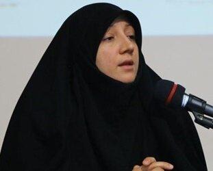 معاون دادستان مشهد؛ برقراری کشیک اجتماعی برای اقدام قضایی فوری در حوادث مربوط به کودکان مراکز شبه خانواده