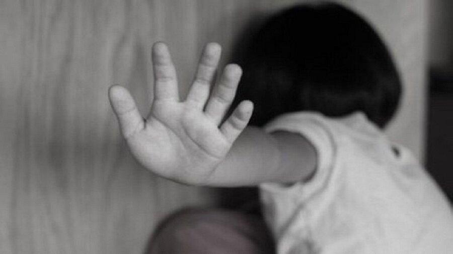 کودکان معصوم در چنگال سنگدلان/ آسیبهایی که کودک آزاری بر فرزندمان دارد